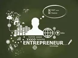 Entrepreneurship is a life, not a career