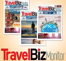 Bus ticketing site TicketGoose.com offers travel insurance
