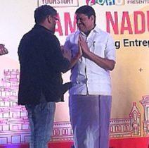 Tamilnadu Story by YourStory, Chennai